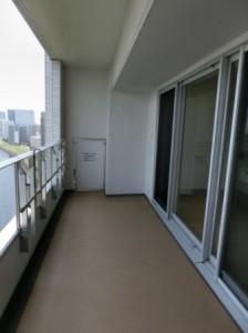 アクアリーナ川崎ロッソタワー1