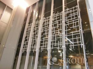 エクラスタワー武蔵小杉9