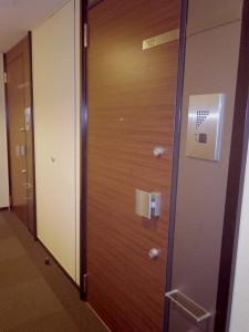 シティタワー横濱2
