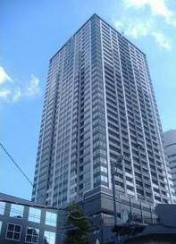 パークタワー横浜ステーションプレミア10
