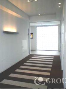 パークタワー横浜ステーションプレミア7