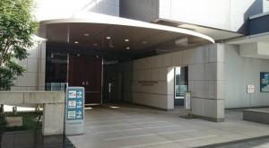 パークタワー横浜ステーションプレミア9