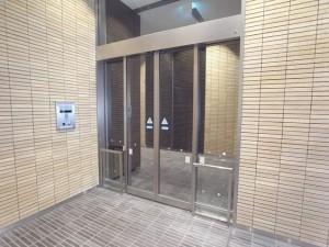 メルクマール京王笹塚レジデンス7
