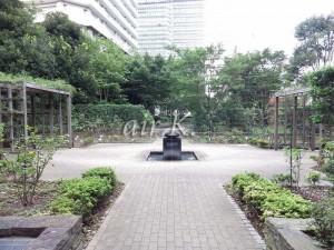 リエトコート武蔵小杉イーストタワー13