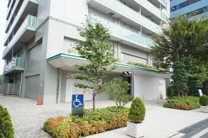 品川タワーフェイス11
