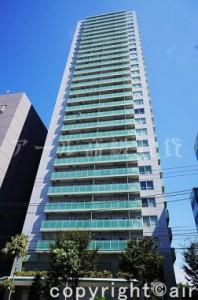 品川タワーフェイス14
