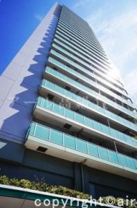 品川タワーフェイス15