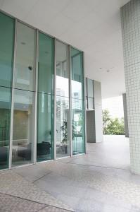 品川タワーフェイス9