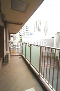 横濱ユーロタワー1
